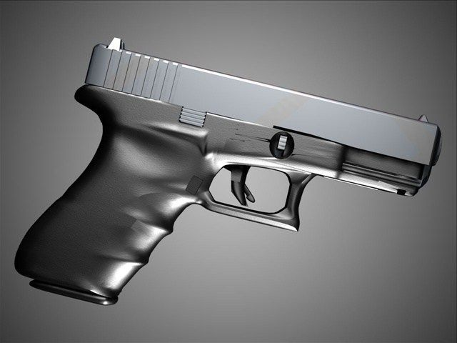 Court: Gun in glove compartment violated concealed carry law