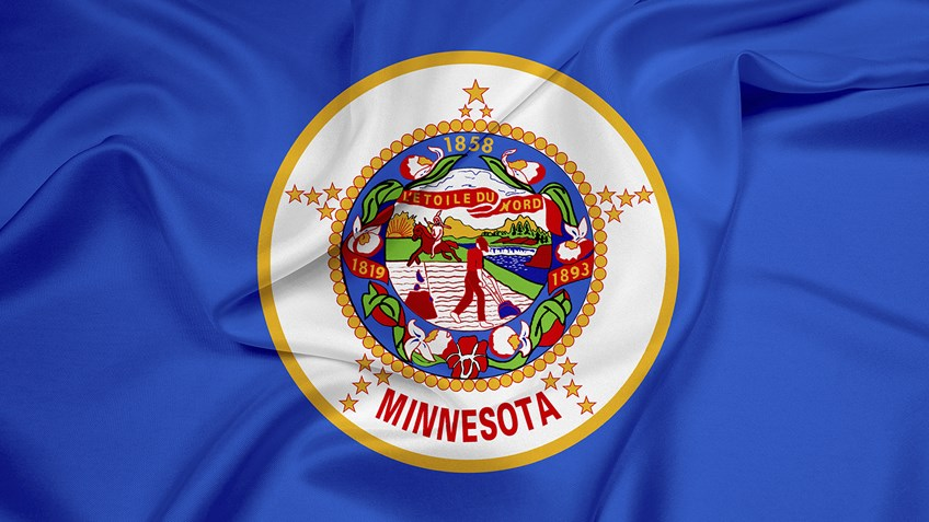 Minnesota: Senate Votes Down Anti-Gun Amendments on Floor