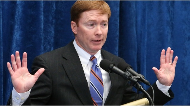 Adam Putnam's office failed to conduct concealed gun permit background checks