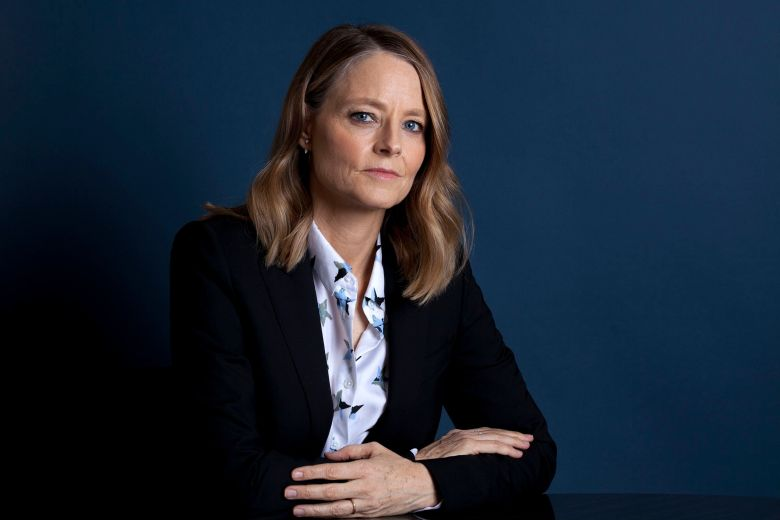 Jodie Foster Speaks Out on Current State of Gun Control: 'We Are At a Dire Place in History'