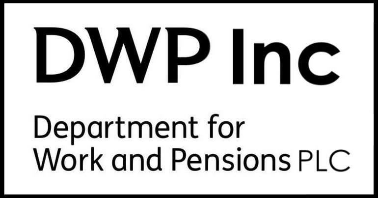 The DWP just fired the starting gun for the privatisation of the welfare state