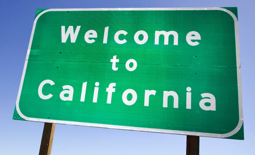 California Supreme Court Upholds Impossible Gun Control Law