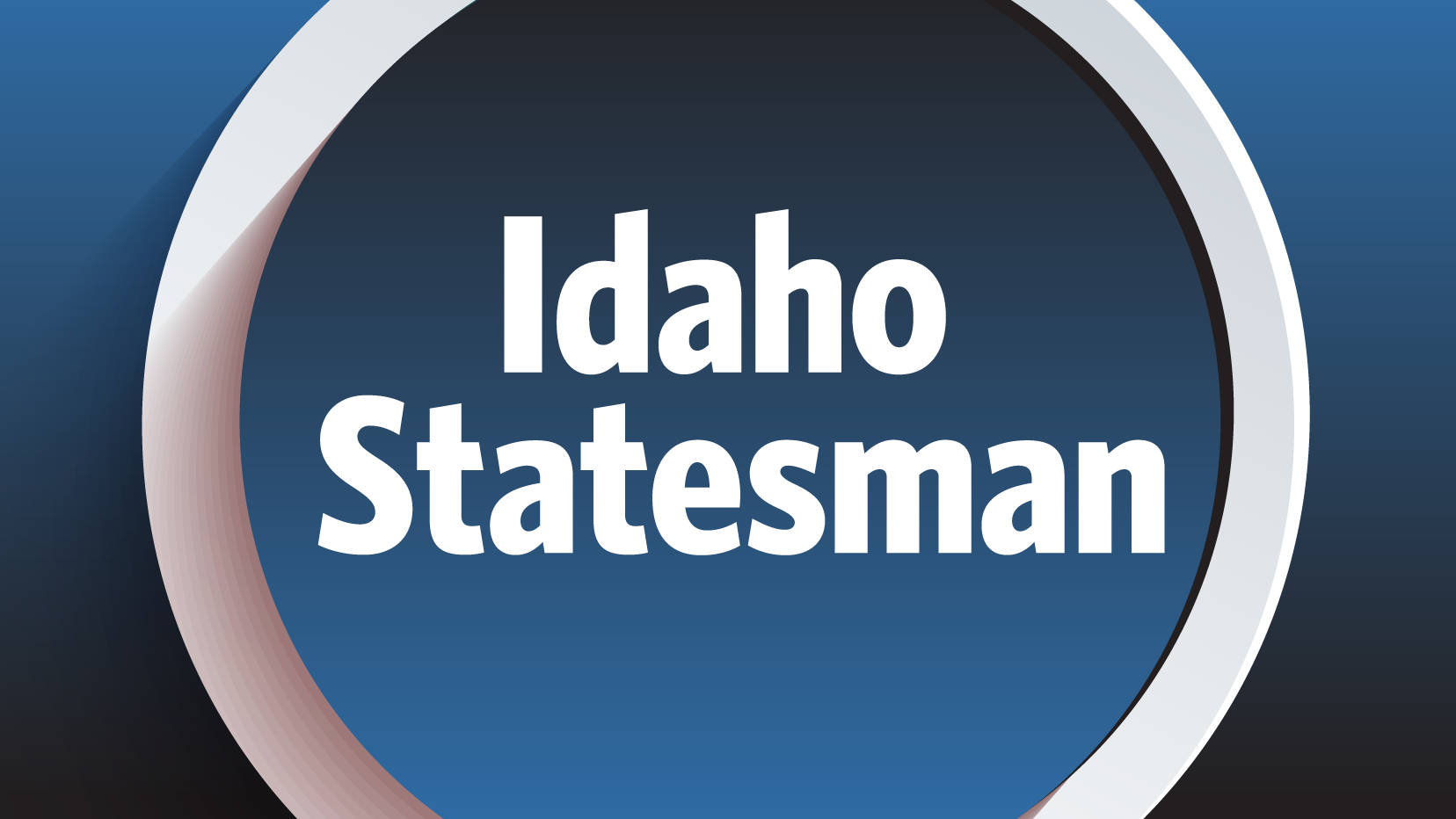 Letters to the editor: Idaho literacy, immigration, Second Amendment