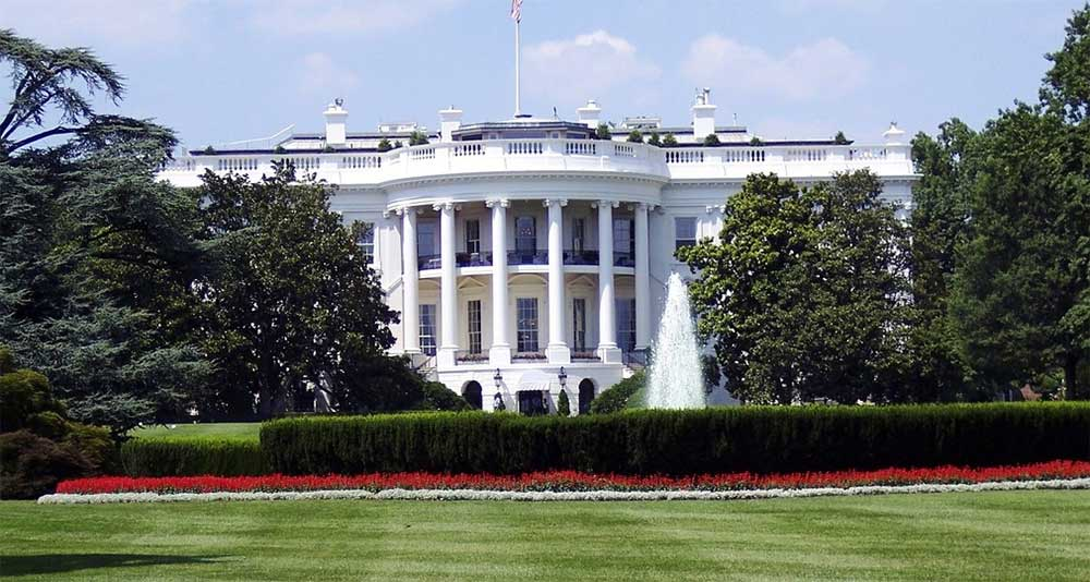 Idaho Second Amendment Alliance Meeting With White House Scheduled