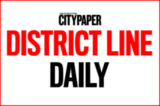 District Line Daily: Victory For Statehood