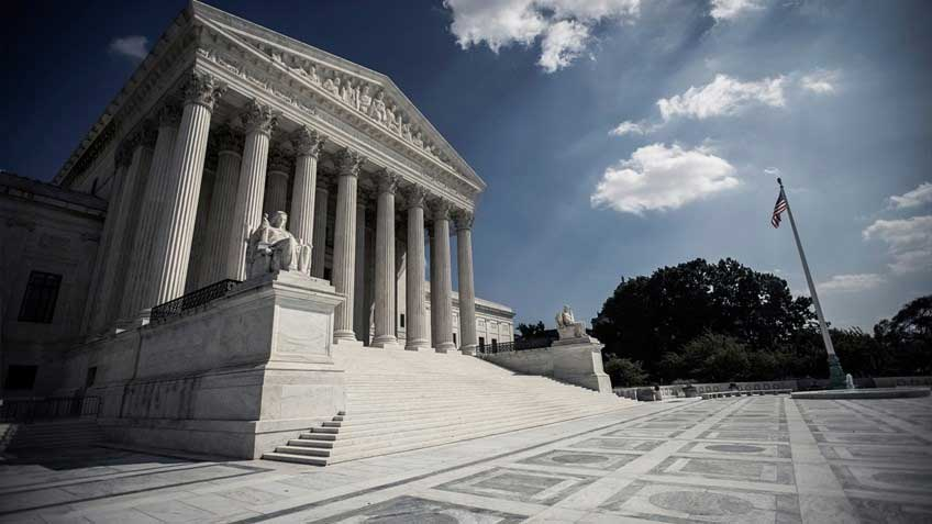 10 Second Amendment Cases Scheduled for Conference Again, No Orders Yet