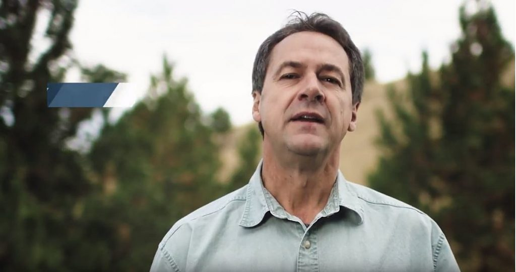 Bullock Misses the Mark, from Guns to Drugs