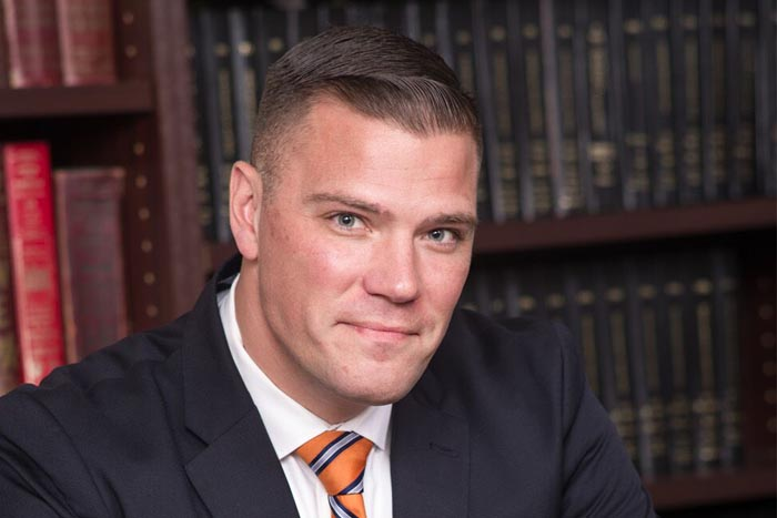 Delgado defends seat against challenge from Dutchess County attorney