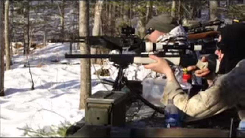 Michigan militia groups try to distance themselves from alleged terrorist plot