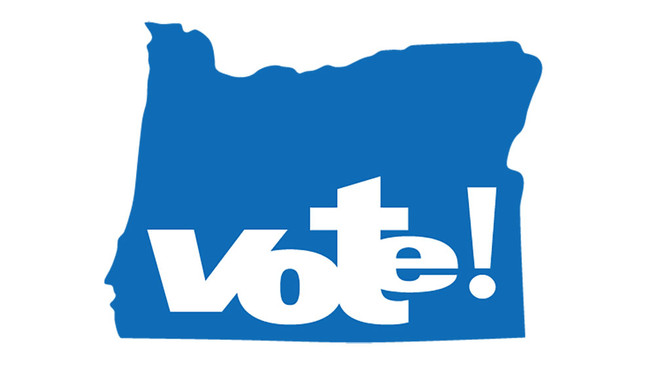 Coos County voters to decide fate of Second Amendment sanctuary ordinance