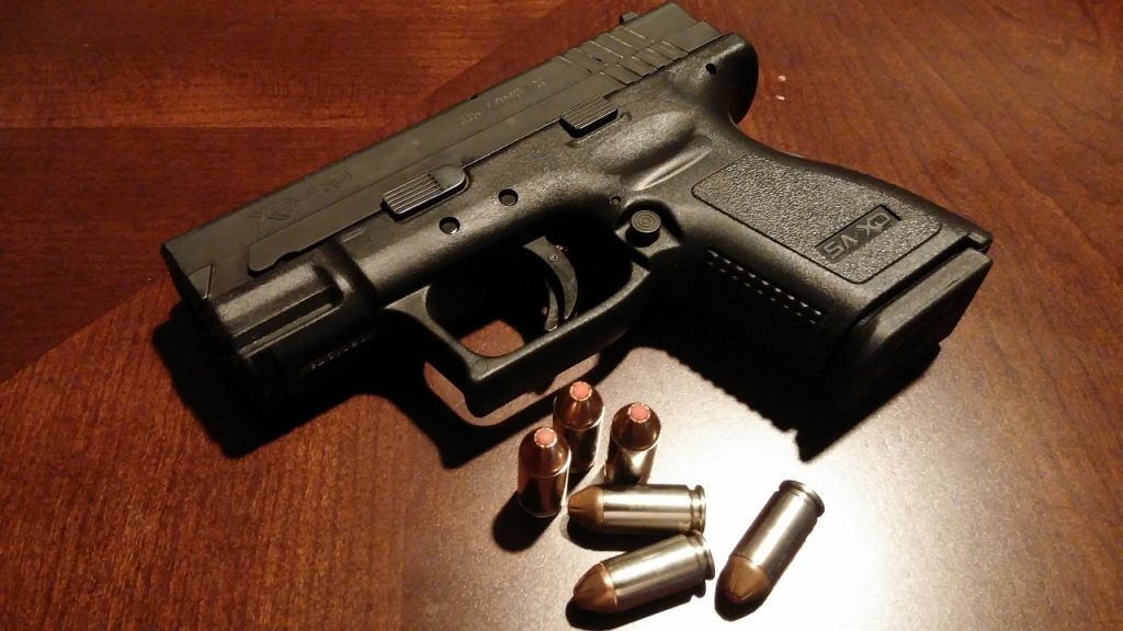 Everytown for Gun Safety, Florida Watch to ramp up spending in major state Senate races