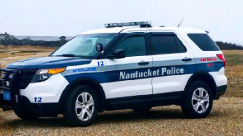 Pandemic prompts Nantucket police to hit pause on some gun permit applications