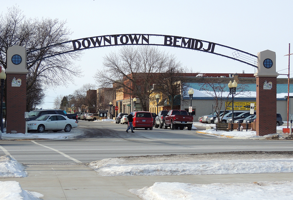 What the results from a seesaw political rivalry in Bemidji says about the 2020 election